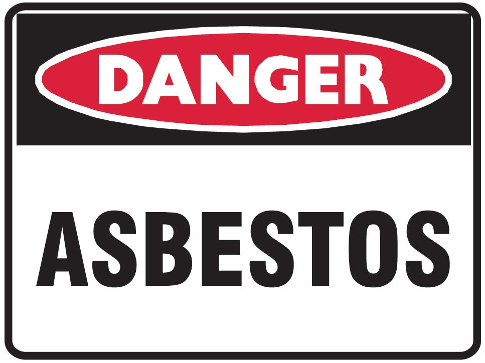 Asbestos Clearance Certificate When You Will Need One Asbestos
