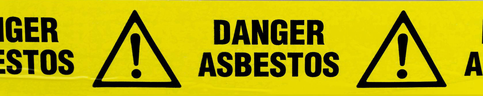 asbestos removal service - bathroom, garage, shed sydney