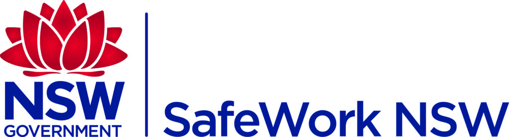 Safework NSW Asbestos professionals