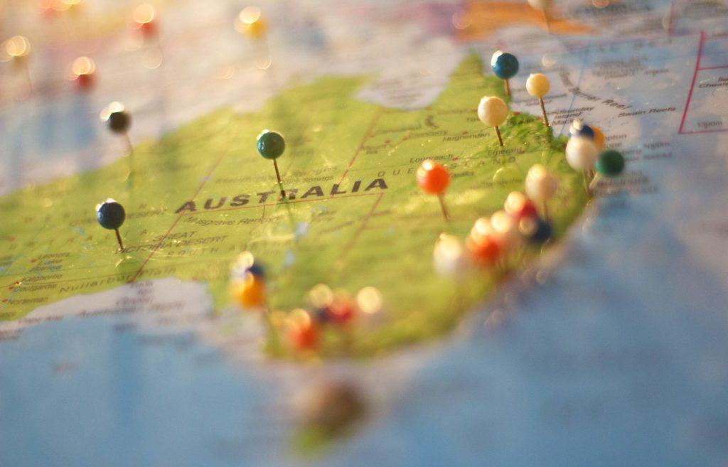 australia importing goods containing asbestos